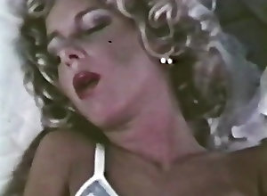 Blondes;Masturbation;Skinny;Softcore;Vintage;HD Videos;Vintage Love;Love;Seventies;70s;Teases LOVE TO LOVE YOU...