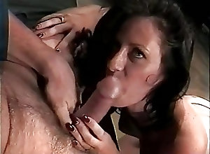 Blondes;Blowjobs;Cumshots;Pornstars;Vintage PornGiant 9