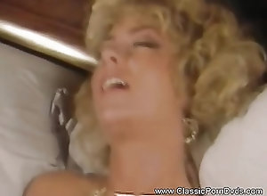 Anal;Double Penetration;Hardcore;Threesomes;Vintage;Mature Fun;MILF Fun;Hairy Mature;Hairy MILF;Fun;Classic Porn DVDs Mature hairy MILF...