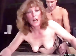 Anal;Grannies;Hairy;Matures;Vintage;Retro Anal;Retro;Granny Anal;Granny;Real Granny Porn Retro Granny Anal
