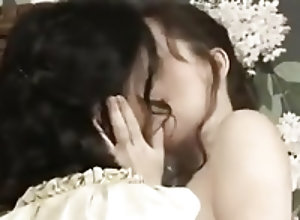 Fingering;Lesbians;Cunnilingus;Forbidden Love;Forbidden;Love Forbidden love...