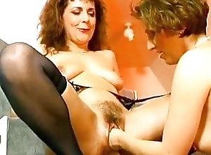 Lesbian;Mature;German;Fisting;Penetration;European;Germans;Fisted;Vintage German;German Retro;German Fisting;Vintage European Retro German Fisting