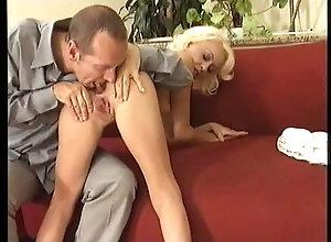 Anal;Hardcore;Mature;Vintage;German;Casting;Retro;Mature Anal;European;Casted;German Sex;Auditioning;Compilation;Hardcore Sex;Anal Casting;Cast Anales Casting 15