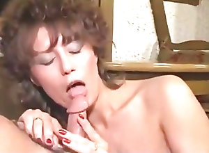 Cumshots;Facials;Vintage;Great Cumshots;Great Great Cumshots 277