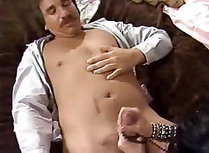 Big Cock;Cumshots;Old+Young;Retro;Vintage;Dirty Tricks;Tricks;Dirty FRANK JAMES IN...