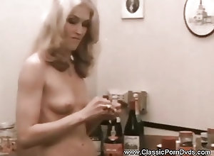 Blondes;Blowjobs;Handjobs;Vintage;Classic Porn DVDs;Potion A Horny Potion...