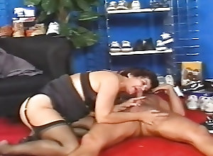 German;Matures;Pussy;Stockings;Vintage;Hot German;Hot Mature Hot german mature