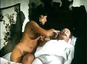 Hairy;Group Sex;Vintage;German;Retro;HD Videos;War Josfine...
