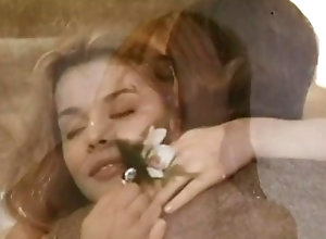 petite;teenager;young;celeb;retro;stay;as;you;are;nastassja;kinski,Babe;Blonde;Celebrity;Teen;Vintage;Small Tits;Italian;Old/Young Nastassja Kinski...
