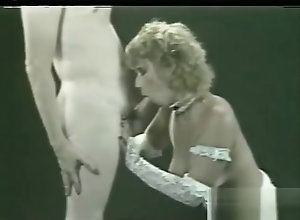 Vintage,Classic,Retro,Blowjob The Big Gulp 2 -...
