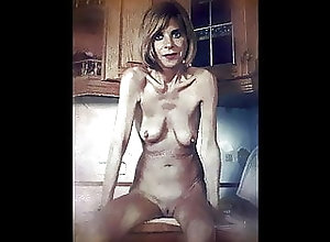 Mature;MILF;HD Videos;Skinny;Retro;Mom Skinny Matures D