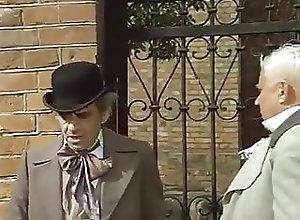 Mature;Vintage;Interview;Peruvian;Retro Movie