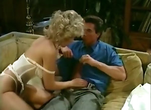 Blond,Vintage,Classic,Retro,Hairy,Blowjob,Cumshot,Wife Hot Wife