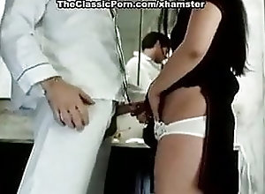 Asian;Blowjob;Cumshot;Maid;Retro;Oldies;Goldie;Buts;60 FPS Oldie but goldie