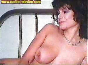 Celebrity;Hairy;Vintage;Italian;Softcore;Big Tits;Retro;Totally Naked;Hairy Pussy;Movie;Vintage Movie;Italian Movie;Italian Vintage;Naked Vintage;Naked Italian;Naked Movie;Vintage Italian Movie GIOVANE CARMEN...