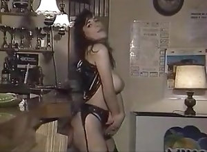 Fisting,Masturbation,Melodie Kiss,Nikky Dole Bourgeoise le...