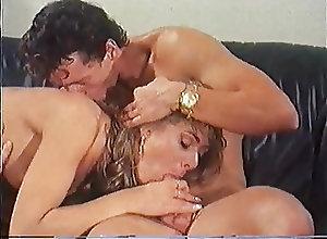 Anal;Cumshots;MILFs;Threesomes;Vintage MVP 56