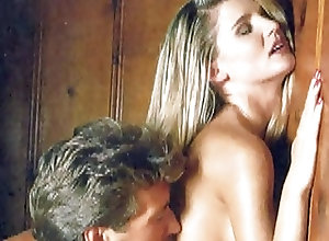 Vintage;Femdom;Old+Young;CFNM;Retro;HD Videos;Playgirl What is the Name...