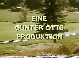 Hairy;Vintage;German;Softcore;Vintage German Vintage German...
