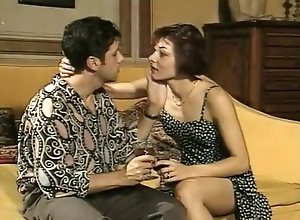 Anal,Vintage,Classic,Retro,Small Tits,Anal,Vintage Vintage anal fuck