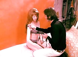 Vintage;HD Videos;1974;Free 1974;Xxx P P (1974) 2of3