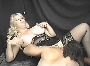 Vintage,Classic,Retro,Big Tits,MILF,Big Natural Tits,First Time,Intro,Knockers,Virgin BIG TITTED FIRST...