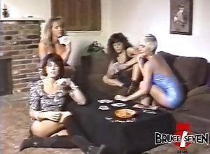 brucesevenfilms;bdsm;bruce;seven;femdom;fetish;kink;spanking;nipple;pulling;vintage;retro;bondage;lesbian;tied;up;lesbian;blonde;fake;tits;big;tits,Babe;Bondage;Lesbian;Pornstar;Small Tits,Erica Boyer;tianna BRUCE SEVEN -...