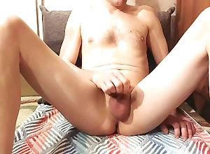 kink;mature;fetish-piss;pissing;peeing;fetysz;solo-male;male-peeing;penis;penis-piss;pissing-yourself;peeing-room;pee-myself;hd,Fetish;Mature;Vintage;Solo Male;Verified Amateurs;Pissing;Muscular Men solo sikam na...