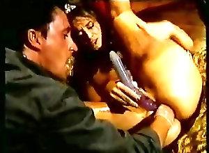 Hardcore;Group Sex;Vintage;German;Maximum Das Beste Aus...