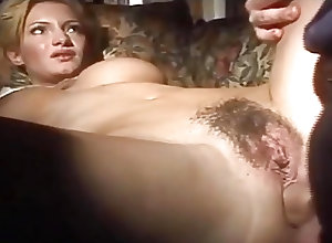 Anal;Group Sex;Vintage;Stockings;Lingerie;HD Videos;Nice Anal;Vintage Anal Vintage Nice Anal...