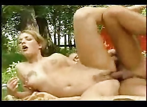 Hungarian ;Anal;Vintage;Young Anal;Young Kelemen Anna...
