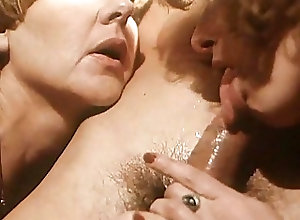Group Sex;Hardcore;Orgy;Teens;Vintage;X Czech Partie De Chasse...