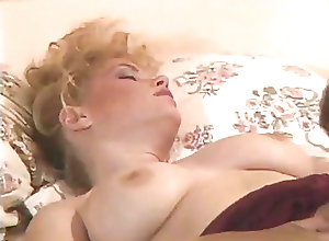 Big Boobs;MILFs;Vintage;Thanks Thanks For The...