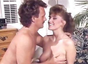 Group Sex;Vintage Aja, Eva Allen,...