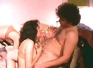 vcxclassics;group;big;boobs;vintage;classic;vcx;vcx;classics;old;young;older;man;young;and;old;4some;foursome,Orgy;Big Tits;Blonde;Brunette;Blowjob;Cumshot;Hardcore;Old/Young Foursome With Old...