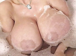 Brunettes;Vintage;MILFs;Softcore;Big Tits;Free 30;Pmv;Slideshow;Free Slideshow;Slideshow Tube;In Xxx;New in Xxx;Xxx in Youtube;In Mobile;Online in Mobile;Free in Mobile Slideshow pmv #30...