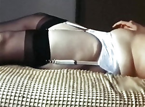 Brunettes;Vintage;Stockings;Softcore;HD Videos;Big Ass;Waiting;Vintage Stockings;Teases;Vintage Beauty;Vintage Free;Vintage Xnxx;Vintage Online Free;Vintage Redtube;Vintage New;Vintage for Free;Free Tube Vintage;Youtube Vintage;Vintage List;Free Onli READY &...