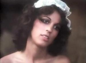 Vintage,Classic,Retro,Classic,Mirror Pandora's...