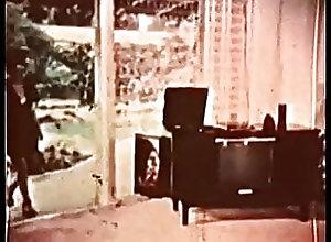 Vintage;Retro;Compilation Vintage loops 023