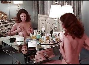 Mature;Hidden Camera;Vintage;Big Natural Tits;Retro Vintage - Voyeur...