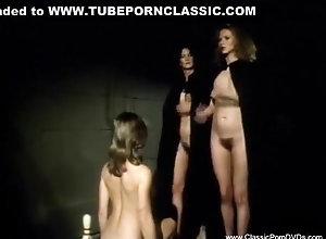 Lesbian,Brunette,Blond,Vintage,Classic,Retro,Threesome,Hairy,Amateur,MILF,MILF,Perfect Incredible xxx...