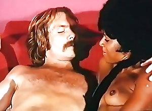 German;Group Sex;Hardcore;Vintage Abenteuer Der Lust