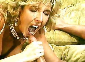 Vintage;HD Videos Victoria Paris