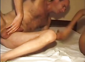Amateur;Vintage;Indian;18 Years Old;Big Cock;Indian Real Porn;Indian Big Cock;First Big Cock;Chubby Indian;First Cock;Chubby Cock;Indian Teens;Teens First;Big Chubby;Big Teens;First;Chubby chubby indian...