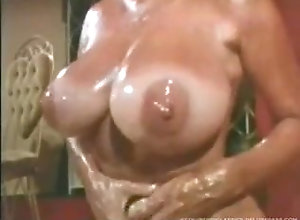 Celebrities;Big Boobs;Grannies;Big Natural Tits;Saggy Tits Candy Samples -...