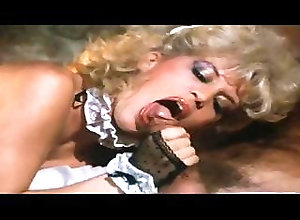 Vintage;HD Videos;Trailer;Aroused;Amber;Trailer Dvd;Dvd Trailer Tube;1985 Trailer - Amber...