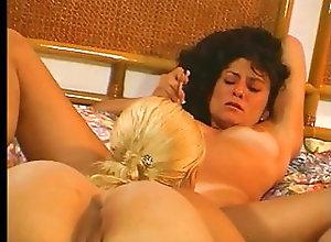 Lesbians;Vintage;HD Videos;Oldies;Oldies Free Oldies But...