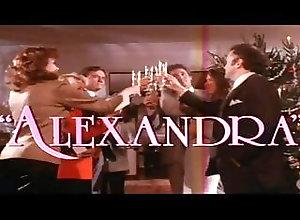 Vintage;HD Videos;Trailer;1983;Trailer Free;Trailer Tube;Alexandra Trailer -...