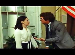Vintage;HD Videos;Dracula;Trailer;1980;Trailer Dvd;Dvd Trailer;Trailer Free;1980 Tube;Free 1980;Exotica;Free Dracula;Dracula Tube Trailer - Dracula...