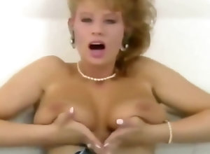 Vintage,Classic,Retro,Blowjob,German dtdesiree barklay